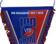 VfB Wimpel gross     10€